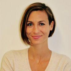 Pr. Andrea Burri