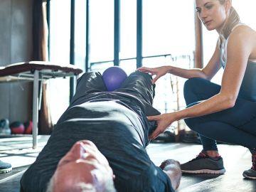 Prévenir l'éjaculation précoce grâce à des exercices du plancher pelvien
