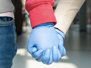 Sexualité et coronavirus : quels sont les risques d'infection ?