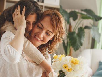 Êtes-vous affectueux ? (Même cela) dépend de vos gènes