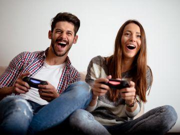 Jeux vidéo : les passionnés souffrent moins d'éjaculation précoce