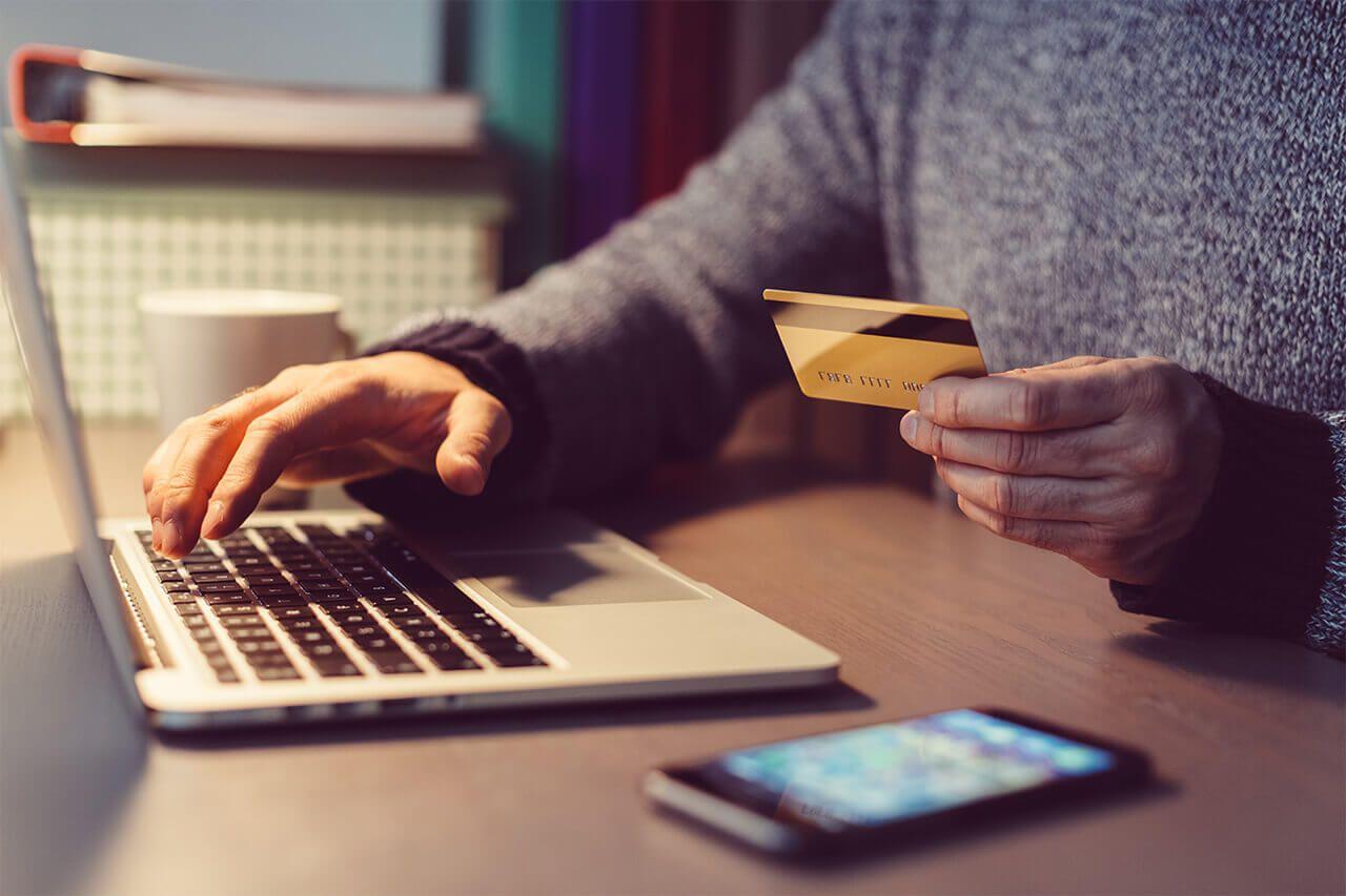 Pilules du désir: les ventes en ligne explosent, mais il s'agit souvent de faux.